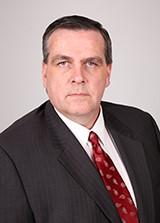 Bill Kuhl