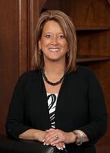 Lori Tymerson